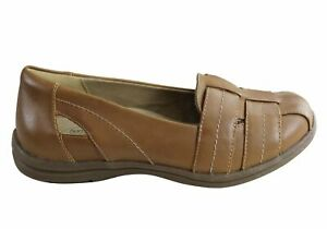 NEW-HOMYPED-JULES-WOMENS-COMFORTABLE-SUPPORTIVE-LEATHER-SHOES