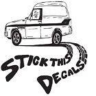 stickthisdecals