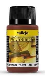 Vallejo-73-821-Rost-Struktur-40-ML-12-5-100ml