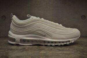 c47cef60b7 Nike Womens Air Max 97