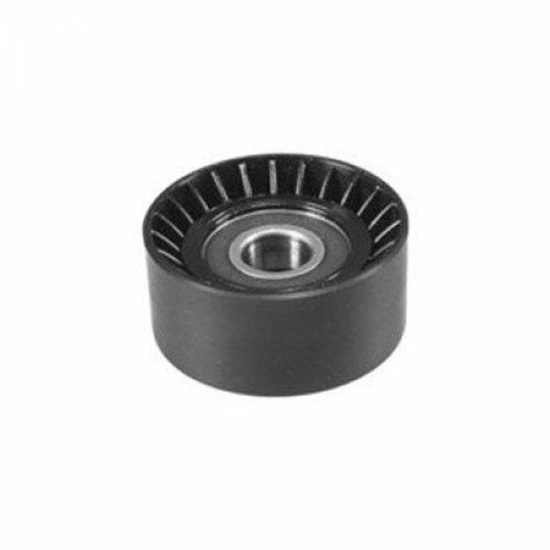 MAGNETI MARELLI Tensioner Pulley, v-ribbed belt 331316170004