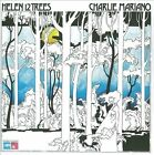 Helen 12 Trees by Charlie Mariano (CD, Mar-2010, Promising/MPS)