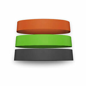 Phoenix-Fitness-Yoga-Circle-Resistance-Bands-Workout-Bands-for-Home-and-Gym