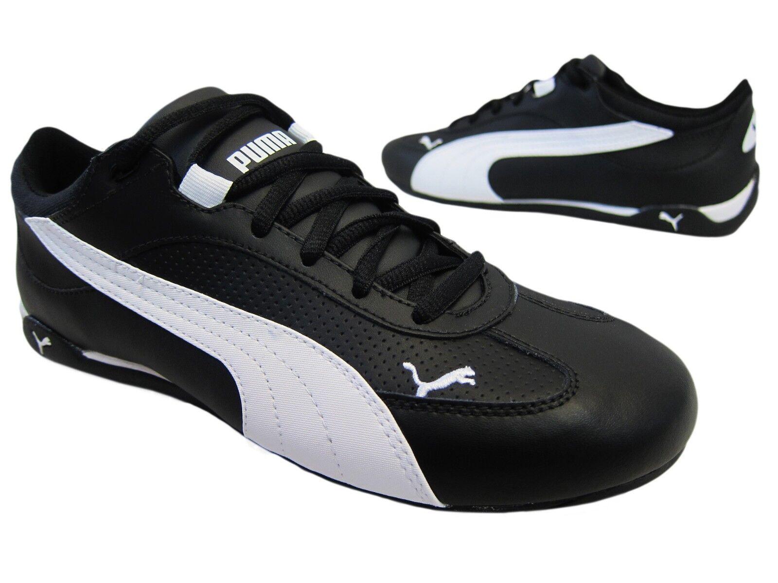 Puma Men's K-Street II 2 Running Shoes size 10 - Brand New