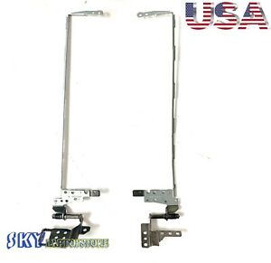 NEW-Acer-Nitro-5-AN515-41-42-AN515-51-53-Left-amp-Right-Lcd-Hinge-AM211000200