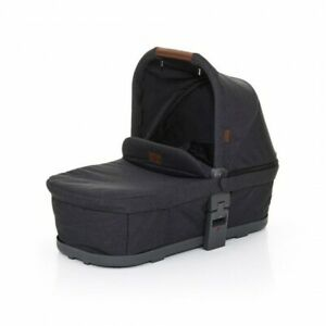 ABC Design Pepper Carrycot - Space