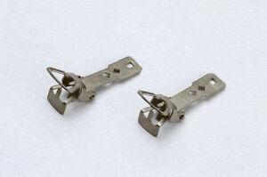 Piko 56033 embrayage pin 78-01 2x h0  </span>