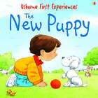 The New Puppy by Anna Civardi (Paperback, 2005)