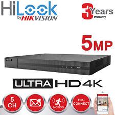 IP 2/&4 MP FBAS Avenir HD Hybrid DVR Universal Recorder 16 Kanal AHD TVI CVI