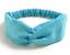 Boho-Floral-Twist-Knot-Headband-Elastic-Wrap-Turban-Hair-Band-Hairband-Sports thumbnail 90
