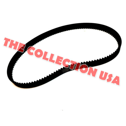 635-5m //18 Electric Scooter Replacement Drive Belt 635-5m//18