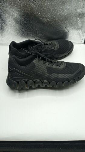 Reebok Zigtech Mens Sneakers 13