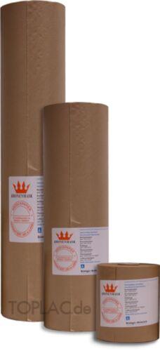 60cm breit 450m lang Rolle Abdeckpapier für Maler und Autolackierer 40g//m²