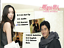 thumbnail 69 - Korean Drama from $12 Each Region ALL DVDs Your Pick, Combined Shipping $4