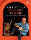 Rick Stein's Far Eastern Odyssey by Rick Stein (Hardback, 2009)