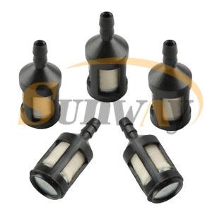 5x-Filtre-a-essence-pour-Debroussailleuse-ou-Multi-Fonctions-5-en-1