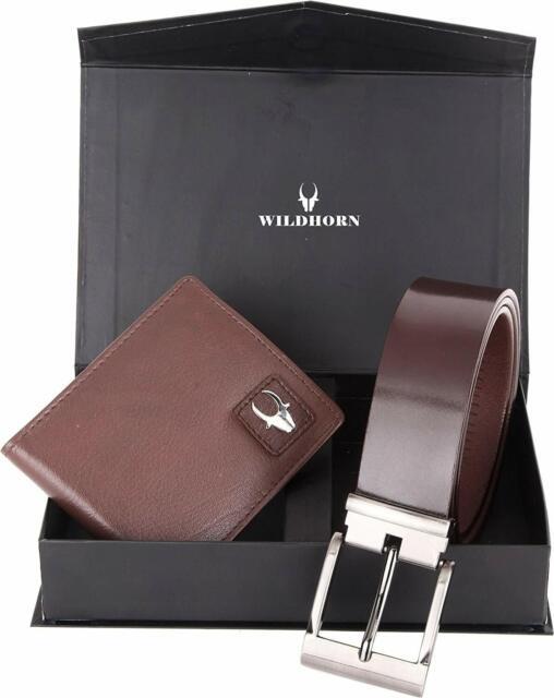 LA Kings Bi-Fold Leather Wallet and Bottle Opener Set