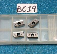 K Tool Mgh 538 Gr A3m Carbide Insert 4 Pcs
