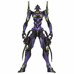 Revoltech-EVANGELION-EVOLUTION-EVA-01-NATAYANAGI-ver-Action-Figure-Original