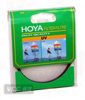 Hoya 43mm Filter Uv Ultra-violet 43mm Uv