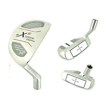 #1 CHIPPER TEXAS WEDGE CHIPPING PUTTER PGA SAND PITCHING-BEST CLUB AROUND GREEN