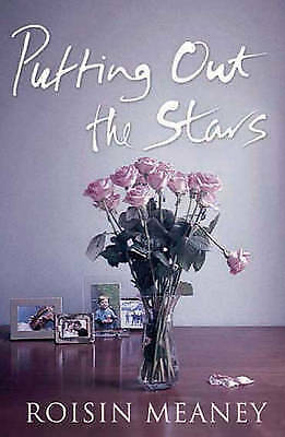 Putting Out the Stars, Meaney, Roisin, Very Good Book