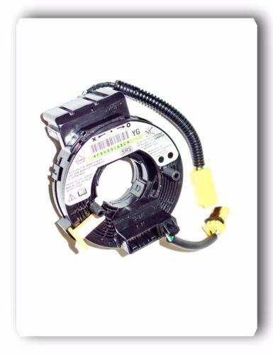 77900-SNA-K52 Clockspring For HONDA ACCORD 2008-2011 CIVIC CRV 2007-2012