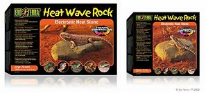 EXO-TERRA-HEAT-WAVE-ROCK-ELECTRONIC-REPTILE-ROCK-THERMO-CONTROLLED-HEATER-M-L