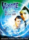 Voyage to The Bottom of Sea Ssn3 V2