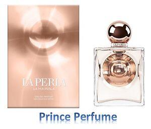 LA-Perla-my-Pearl-EDP-Natural-Spray-Handle-50-ml