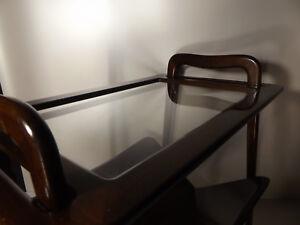 Ico-Parisi-Design-Beistellmobel-De-Baggis-Italien-50er-J