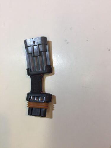 Alternator Voltage Booster 1997-2005 GM Compatible