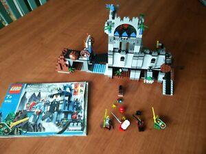 Lego-8780-Citadel-of-Orlan-Knights-Kingdom