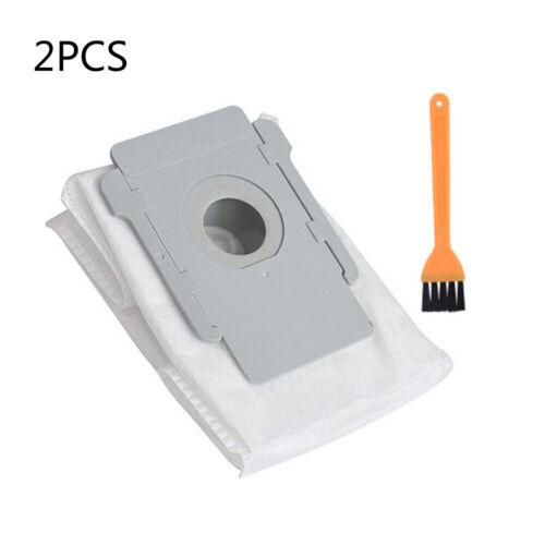 Accessories Kit For IRobot Roomba I7 I7+//i7 Plus E5 E6 Vacuum Cleaner Parts