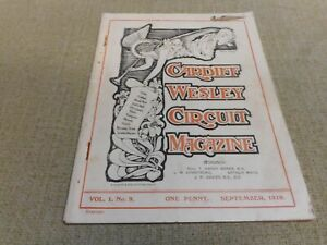 The-Cardiff-Wesley-Circuit-Magazine-September-1910-Volume-1-Number-9