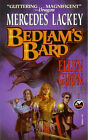 Bedlam's Bard by Mercedes Lackey (Paperback, 1998)