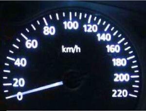 White-LED-Dash-Instrument-Cluster-Light-Upgrade-Kit-for-Honda-97-01-Prelude