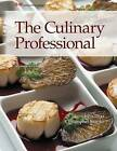 The Culinary Professional by Joan E Lewis (Paperback / softback, 2013)