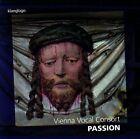 Passion (CD, Apr-2013, Klanglogo)