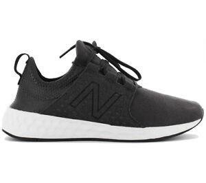 New-Balance-Fresh-Foam-Cruz-MCRUZHB-Herren-Running-Fitness-Schuhe-Laufschuhe-NEU