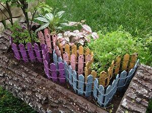 Fairy-Gardens-Steccionata-Color-Brown-Brown-Garden-House-Fairy