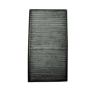Cabin Air Filter Parts Master 94909