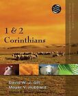 1 and 2 Corinthians by David W. J. Gill, Moyer V. Hubbard (Paperback, 2015)
