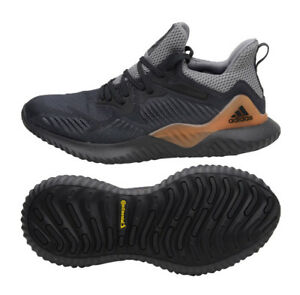 74fc9a417 Image is loading Adidas-Alphabounce-Beyond-Running-Shoes-CG4762 -Athletic-Sneakers-