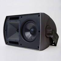Klipsch Aw-650 Outdoor Speaker - Black