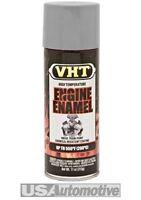 VHT FORD GRAY ENGINE ENAMEL