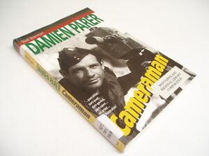 DAMIAN-PARER-CAMERAMAN-NIALL-BRENNAN-AUSTRALIA-WAR