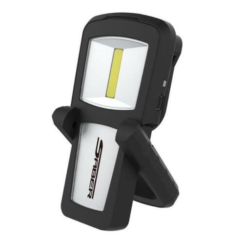 ATD Tools ATD-80340A Saber 80340A-Ea Rechargeable LED Pocket Lights