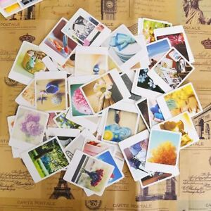 55-pcs-lot-vintage-mini-cards-set-greeting-thank-you-blessing-card-message