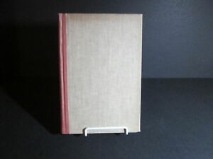 Details about 1947 Bibliography of George Ade by Russo Indiana Historical  Society HC